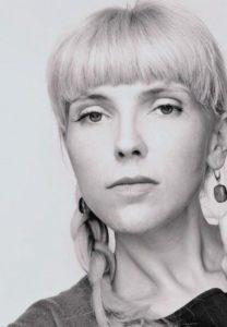 joanna-konczanin-photo-1
